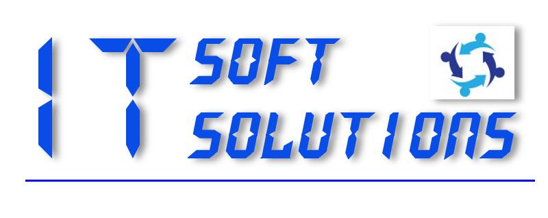 LogoB3