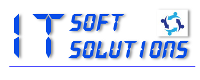 IT Soft Solutions